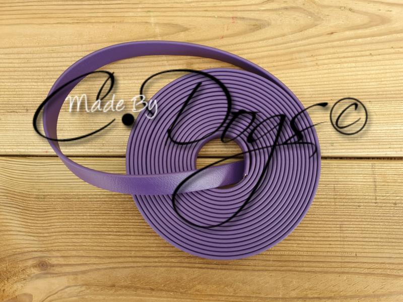 Purple (VI521)