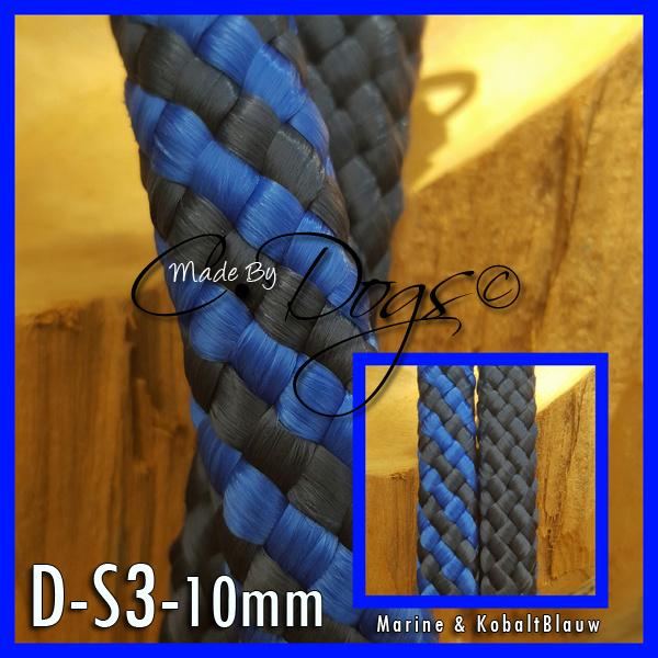 D-S3 - 10mm PPM
