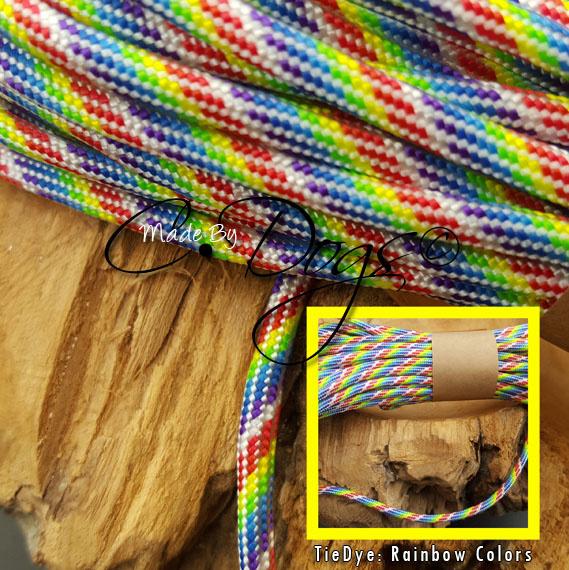 80 - Tie Dye (pM2)