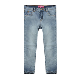 Vinrose broek/jeans - CINDY