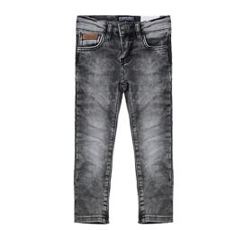 Vinrose jeans PABLO