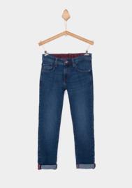 Tiffosi broek John_K297 - Jeans M10