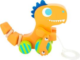 Trekspeeltje Dino