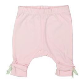 Dirkje 3/4 Legging light pink - So soft one of a kind