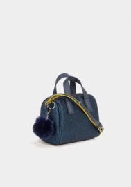 Tiffosi Handtas Opala - Medieval Blue