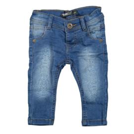 Dirkje jeans broek - Enjoy