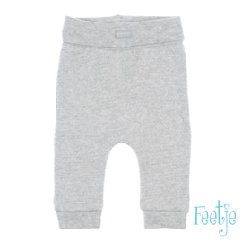 Feetje - broek fancy knit Hello Sunshine