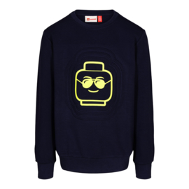 Lego Wear - sweatshirt, SAM 304