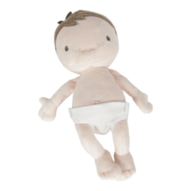 Little Dutch - Babypop Jim