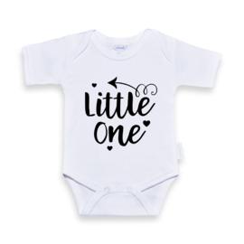 Romper ♥ Little one