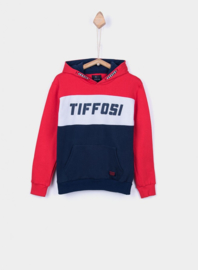Tiffosi sweater Andrade - Dress blues