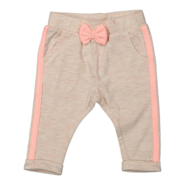 Dirkje jogging broek - So fresh bowtique