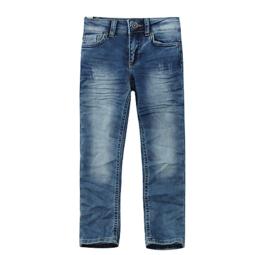 Vinrose broek jeans EDDY