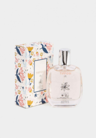 Tiffosi Parfum Girls - Garden