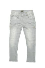 DJ Dutchjeans Jeans City