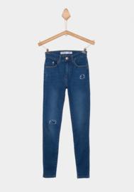 Tiffosi broek Emma_98 - Jeans E20