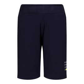 Lego Wear - Short Patrick 308, Dark Navy