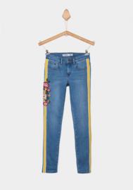 Tiffosi broek Blake_K297 - Jeans M10