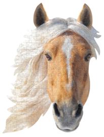 Madd Capp - Legpuzzel I am mini - Horse