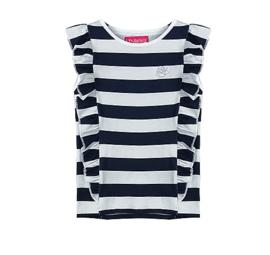 Vinrose t-shirt - VICTORIA
