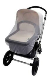 Kinderwagen accessoires