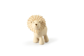 Tikiri - Mijn eerste safaridiertje, leeuw