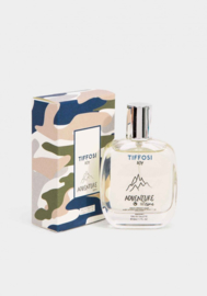 Tiffosi Parfum Boys - Adventure