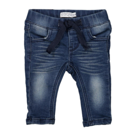 Dirkje jeans broek - So Fresh Hello