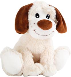 Knuffel puppy