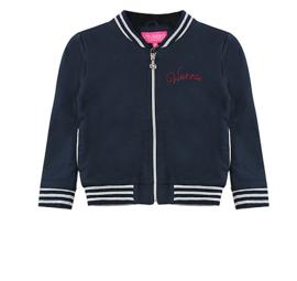Vinrose jogging vest - BLAIR
