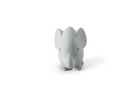 Tikiri - Mijn eerste safaridiertje, olifant
