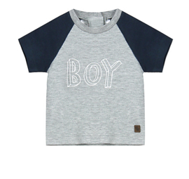 Ducky Beau t-shirt - Boy