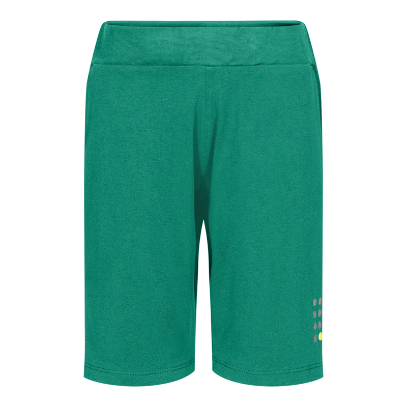 Lego Wear - Short Patrick 308, Green Melange