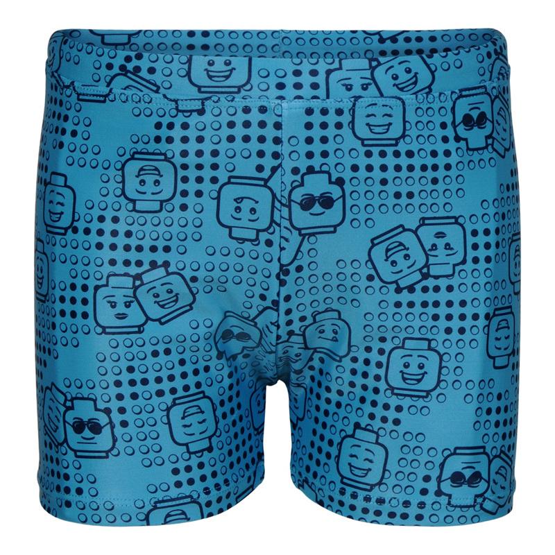 Lego Wear - Zwemshort, Antony 350, Blue