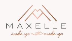 Maxelle Webshop