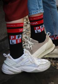 PPLE Socks