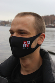 PPLE Mask