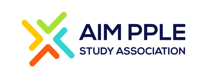 AIM Website