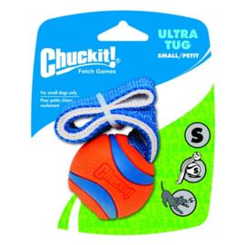 CHUCKIT Ultra Tug small