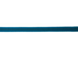 Chew Ball 7 cm met griplijn 30 cm
