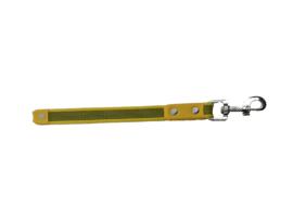 Softline antislip 20mm,  50cm