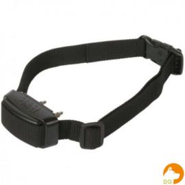 Dogtrace d-mute Light, antiblaf halsband voor honden van 20-50kg