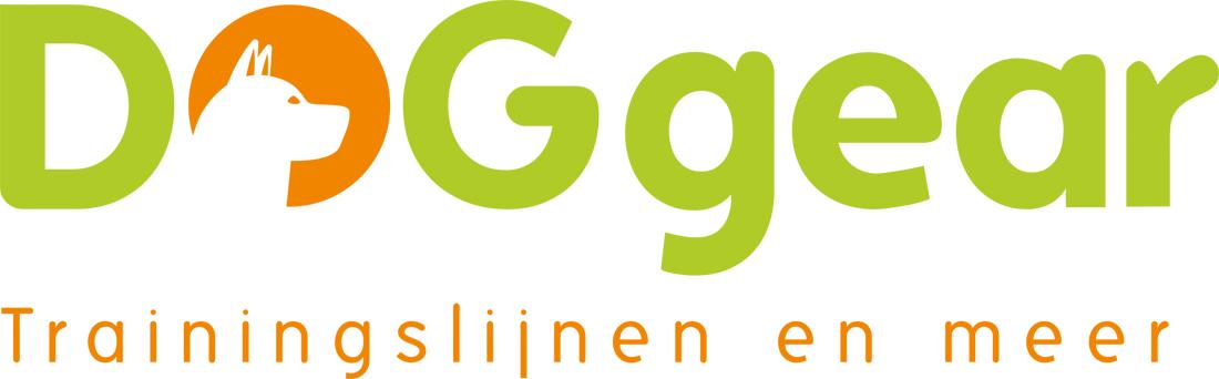 DOGgear Nederland