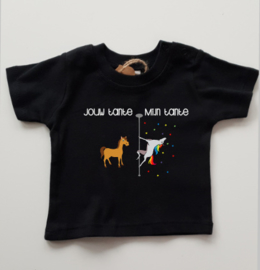 Tante (t-shirt)