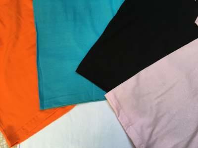 Shirtje sint (mt 98-128)