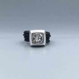 Ring Crystal