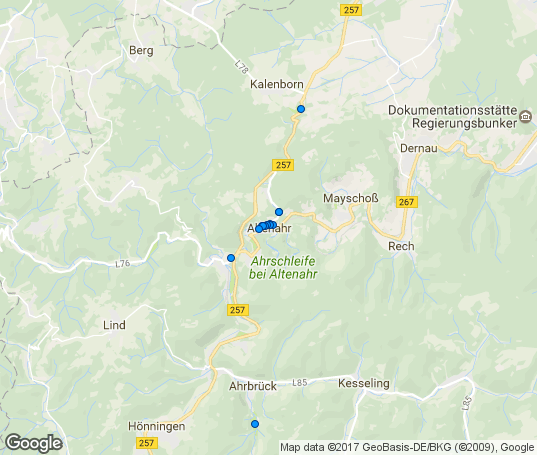 Altenahr-map-hotelletjeindeeifel.nl.png