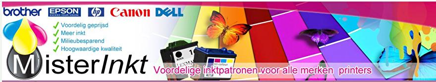 Banner misterinkt.png