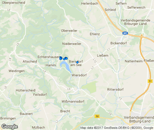 Biersdorf-map-hotelletjeindeeifel.nl.png