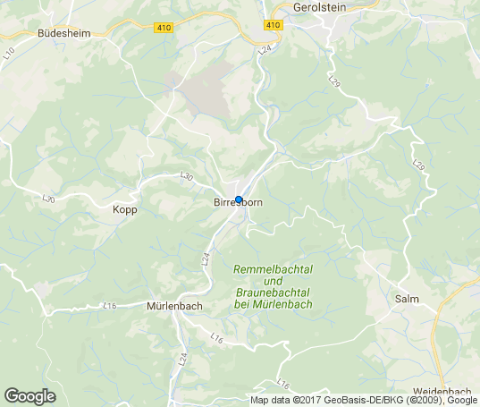 Birresborn-map-hotelletjeindeeifel.nl.png